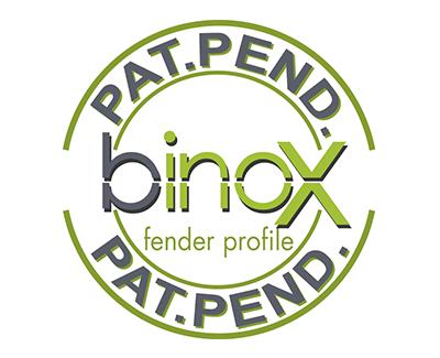 BINOX_PATENTED