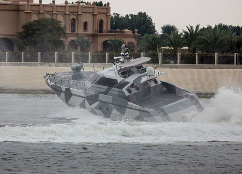 FERRETTI-SECURITY-DEFENCE_FSD-195_BUMPER