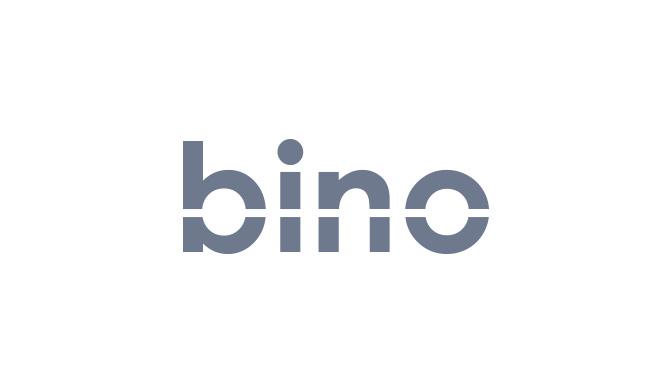 Bino: innovative Rub Rails