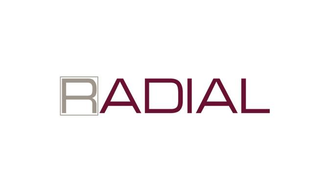 Radial: innovative Rub Rails