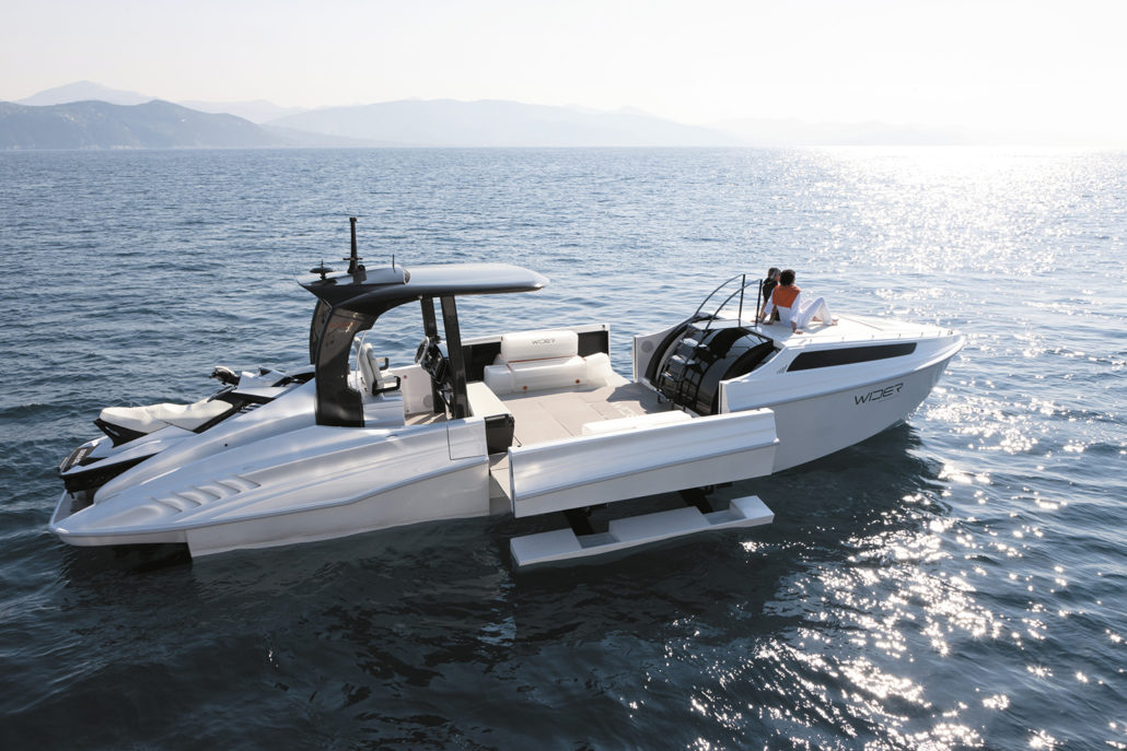 WIDER-YACHTS_42_Radial-52