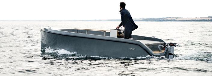 rand-boat_Radial-40