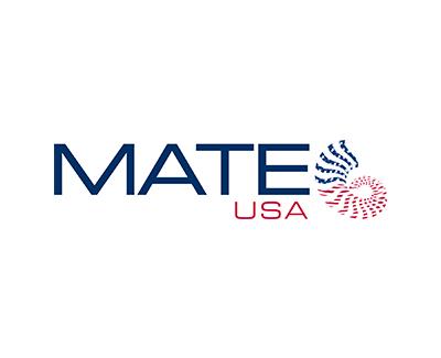 MATE-USA