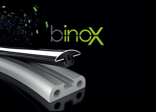 binox_f