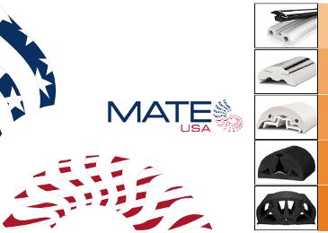 mate_catalogue