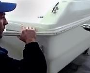 install-rub-rail-how-to-1