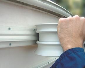 install-rub-rail-how-to-4